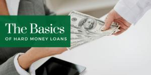 hard money loans_express capital financing
