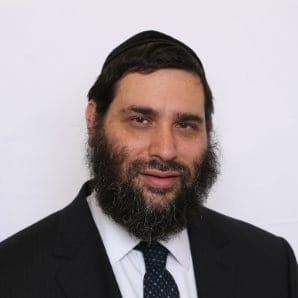 + Hershy Itzkowitz - Loan Officer
