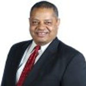 + Bill Cummings - Loan Officer