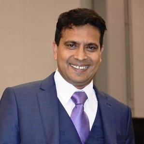 + Sayed Rahman - Agent