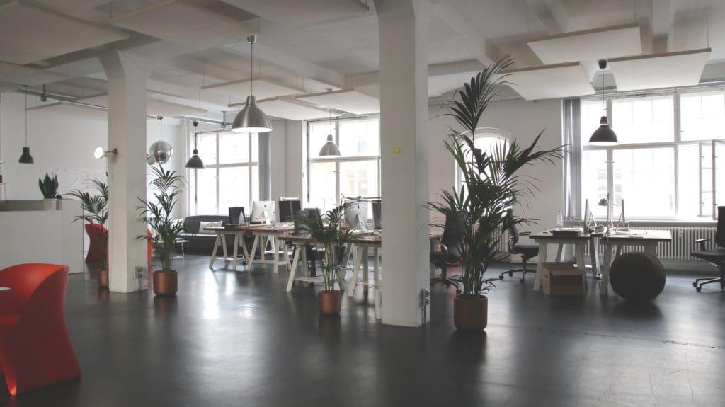 hybrid-office-building-williamsburg