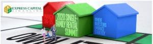 2020 Single-Family Rental Summit