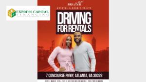 REI_Atlanta